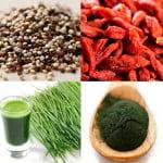 AlimenteSpeciale.ro: ce produse sănătoase cumpără românii
