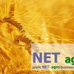 NETagro: fermierii se îndreaptă spre produse calitative și semințe certificate