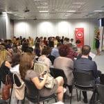 Conferinţa Signal Connect va reuni peste 100 de directori și manageri de HR