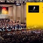 DHL Express, partenerul logistic oficial al Festivalului George Enescu