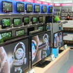 Samsung cere insolvenţa Domo Retail