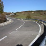 Guvernul alocă fonduri pentru lucrările la drumurile judeţene şi comunale