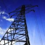 Rezultate financiare bune pentru Electrica