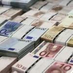 60 milioane de euro pentru gazoductul BRUA