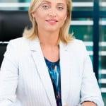 Garanti Bank a lansat un nou credit de nevoi personale