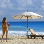 Ce destinaţii aleg românii pentru concediul de vară?