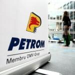 OMV Petrom are un nou partener: Expert Petroleum