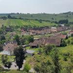 Un nou loc pe harta turismului din Transilvania