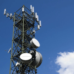 Investițiile în infrastructura telecom vor creşte în următoarea perioadă