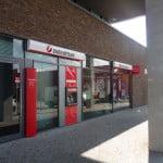 UniCredit Țiriac Bank își schimbă numele