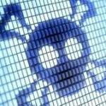 Conturile a 500 de milioane de clienţi Yahoo, compromise. Sfaturi pentru utilizatori
