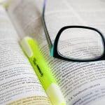Sindicatele din învăţământ: Modificarea structurii anului şcolar este una justă