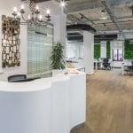 Cum au evoluat spaţiile de birouri în ultimii 10 ani?