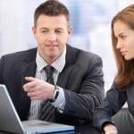 Cum diminuezi cele mai mari riscuri în afaceri?