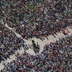 Care sunt efectele suprapopulării?