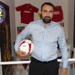 Federația Română de Sport Corporatist, dedicată profesioniștilor pasionați de sport