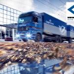 Lagermax AED investește în noi filiale și servicii