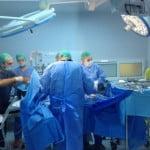 Afacerile Gral Medical, în creştere. Trendul din piaţa serviciilor medicale este mai redus