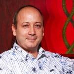 Ştefan Iordache, noul preşedinte al UAPR