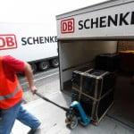 Un nou serviciu de relocări, lansat Schenker Logistics