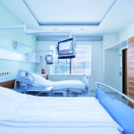 Autoritatea de Management al Calității în Sănătate vrea să obţină acreditarea ISQua