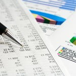 Percheziţii la firme care au prejudiciat bugetul de stat cu jumătate de milion de euro