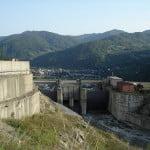Investiţie de 292 milioane euro, în galeria hidroenergetică Surduc-Siriu