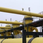 Finanţare nerambursabilă de aproape 1 milion dolari pentru Transgaz