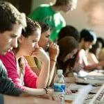 15 obiective pe care studenții le propun viitorilor parlamentari