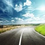 Avertizare de călătorie în Italia. Mai multe drumuri sunt închise