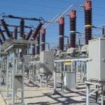 Profitul Electrica a crescut la 466 milioane de lei