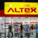 Magazinul Altex din Iulius Mall se redeschide