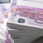 Investiţiile străine au depăşit 2,2 milioane euro, în perioada ianuarie-august