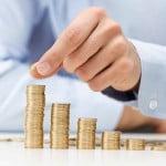 TVA în valoare de 1,1 miliarde de lei, rambursat în octombrie de ANAF
