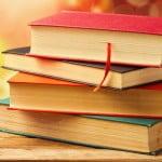 Guvernul: Noi schimbări în învăţământul superior