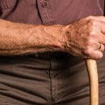 Sistemul de pensionare din România, precar și instabil