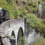 Călătorii mai ieftine cu CFR-ul, în toată Europa