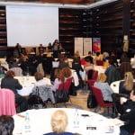 """Fiscalitatea din România, dezbătută în cadrul """"Autumn tax update forum"""""""