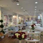 Retailerul English Home deschide un magazin în Bucureşti Mall