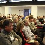 Principalele provocări economice, discutate IMM Restart Tîrgu Mureș