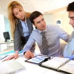 Idei de peste hotare care cresc afacerile