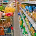Scăderea preţurilor s-a temperat în octombrie 2016