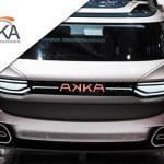 """Akka Romserv: către soluții """"turn-key"""" pentru proiecte complexe"""