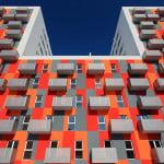 Proiectul Vivenda Residencias Hercesa – condiții avantajoase preferențiale pentru clienți