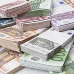 150 milioane euro, finanţare nerambursabilă oferită de ţara noastră Republicii Moldova