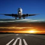 Comisia Europeană: Aeroportul Otopeni respectă standardele în domeniul securității aviației