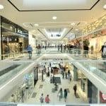 Marile oraşe vor atrage spaţii de retail de 500.000 mp, până în 2020