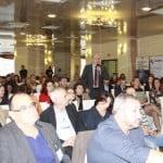 IMM Restart Galaţi: Fiscalizarea, cel mai mare obstacol pentru manageri şi antreprenori