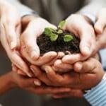 Economia socială, în creştere. România susţine proiectul SUSY