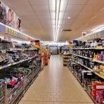 """""""Cumpără informat"""" – agregator de date util pentru industrie"""